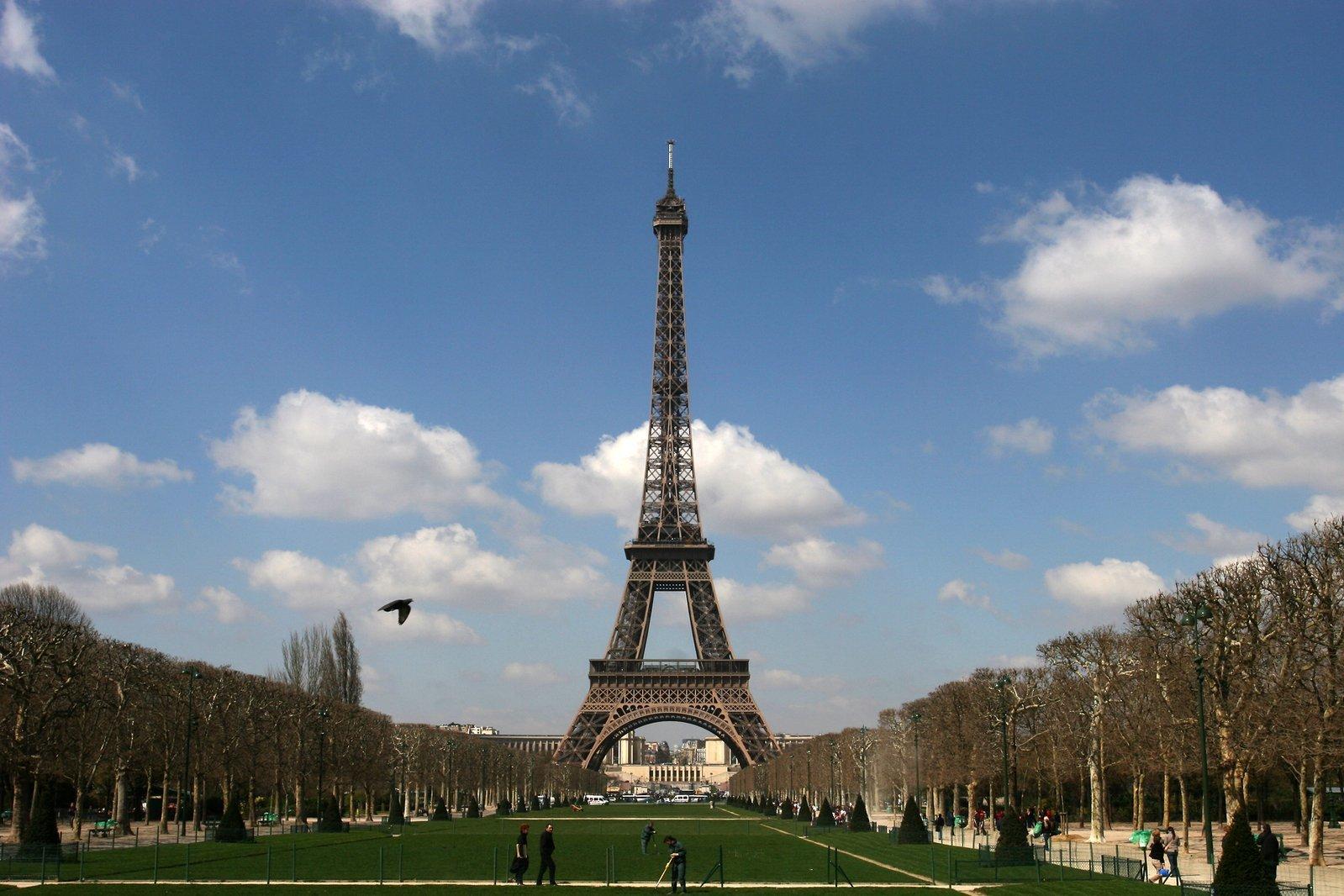 Voyage en France : quels sites touristiques admirer ?